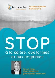 couv_STOP_Version reduite